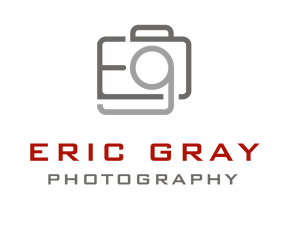 Eric Gray Photography